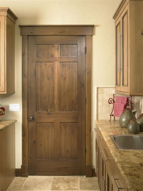 interior gates home 17 best images about rustic doors on pinterest coats