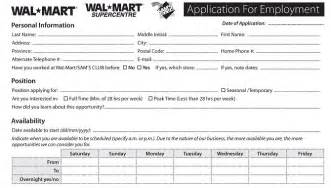 the home depot application home depot application employment form