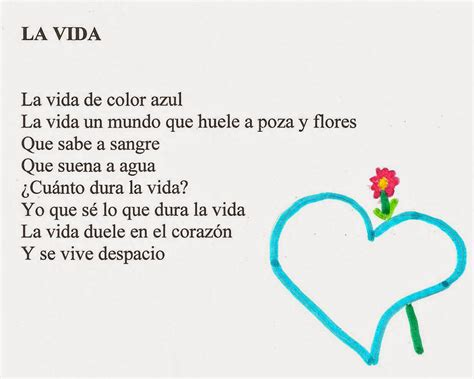 poesias cortas para ni os poemas cortos pictures to pin on pinterest pinsdaddy