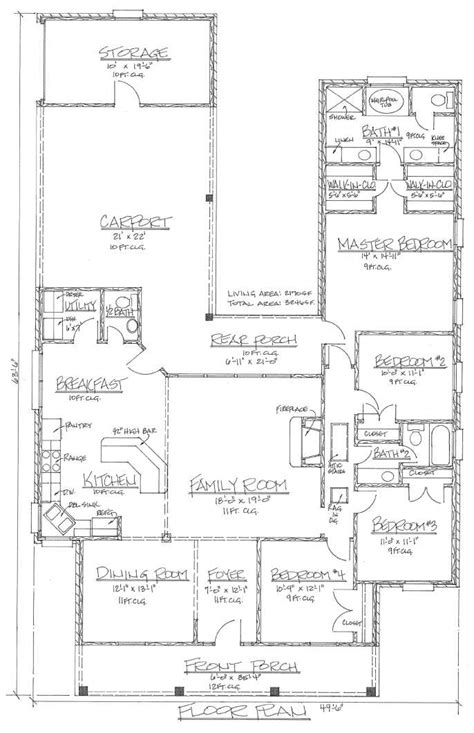 acadian house plans acadian house plans with pictures studio design