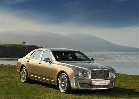 bentley mulsanne price tag bentley mulsanne to be launched in 2010 autoevolution