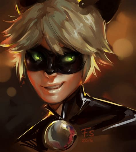 wallpaper chat noir miraculous ladybug images chat noir hd wallpaper and