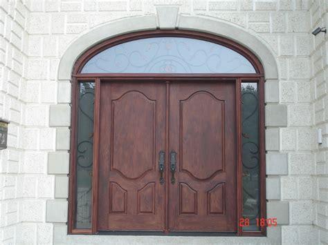 interior doors calgary beautiful exterior doors calgary gallery interior design