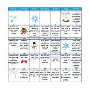 free preschool calendar template preschool calendar templates 9 free documents