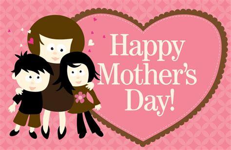 membuat kartu ucapan selamat hari ibu serbaserbifree ucapan selamat hari ibu