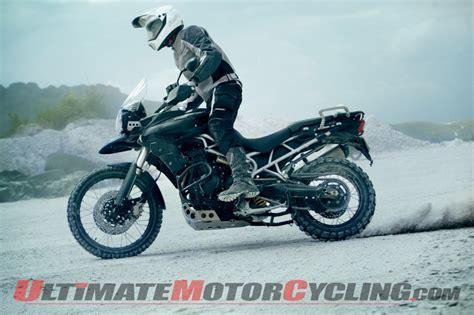 Gear Set Tiger By Bike World 2011 triumph tiger 800 xc wallpaper