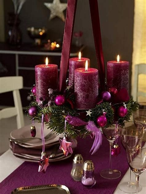 tablescape ideas christmas tablescape ideas 40 pics