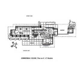 Zimmerman House Floor Plan 333 20 zimmerman house modular floor plan flickr photo