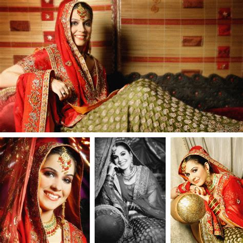 shaadi photos indian wedding photo shadi pictures