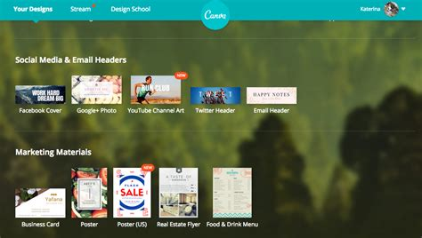 canva blog 7 tools for social media management you ll want to use