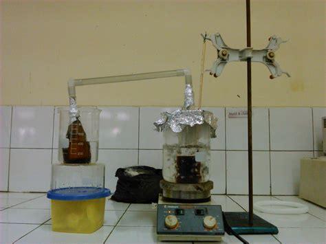 Alat Pemotong Kaca Sederhana pembuatan alat destilasi sederhana yang efektif sdn 04 birugo bukittinggi