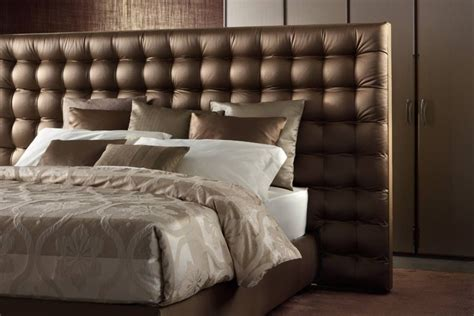 bed with headboard headboard storage bed interior decorating las vegas