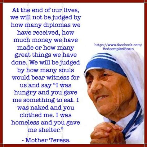 true biography of mother teresa 117 best quotes by mother teresa others images on
