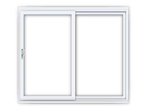 8ft patio doors 8ft upvc sliding patio doors flying doors