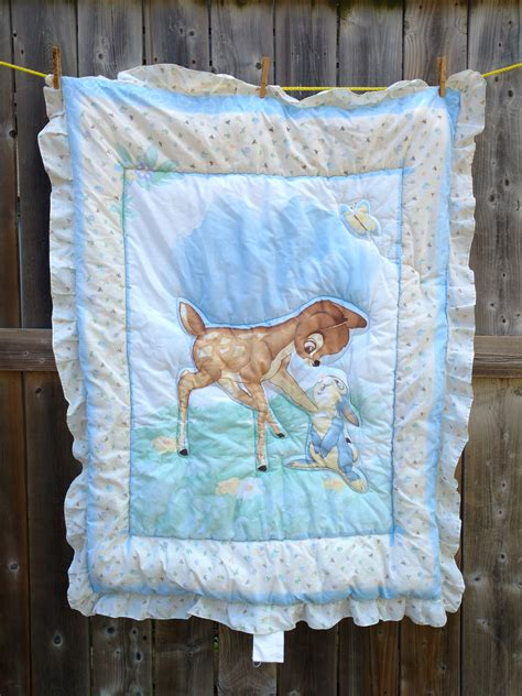 down comforter for crib crib size down comforter 28 images beddingoutlet