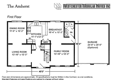 house plans 2000 square feet one story 2000 sq ft house plans 2000 sqfeet villa floor plan and