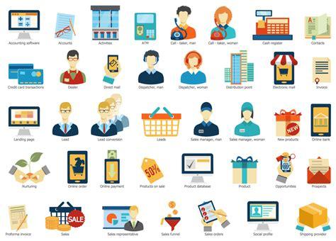sales workflow software design elements sales workflow marketing sales