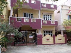 hsr layout independent house for rent 8bhk independent house for sale at soundarya layout