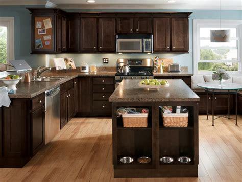 Kitchen Design Norwich Signature Cabinetry Cabinetry Columbus Ohio