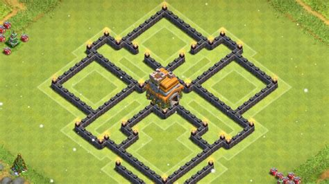 ays gaming clash of clans more ays gaming clash of clans more vidmoon