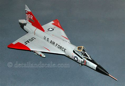 f 102 delta dagger in detail scale detail scale series books detail scale scale model photo set f 101b voodoo 1