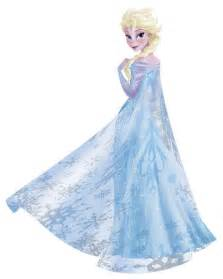 image elsa decal disney princess 37743362 543 681 jpg disney wiki fandom powered wikia