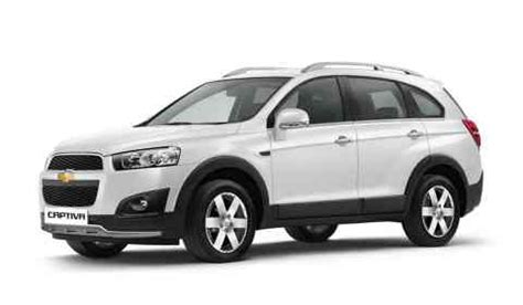 chevrolet captiva ltz awd 2 user manual download, owners