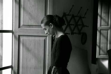 imagenes mujeres tristes imageslist com sad women images part 4