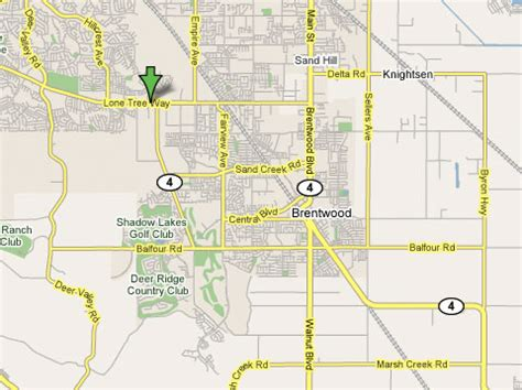 brentwood california mapquest brentwood city ca zip code map pictures to pin on