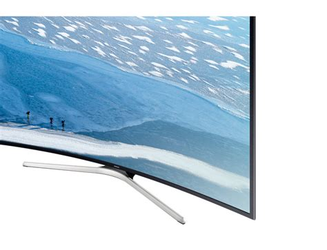Tv Samsung Ku6300 samsung 40 quot smart tv 4k uhd curved ku6300 series 6 price in malaysia
