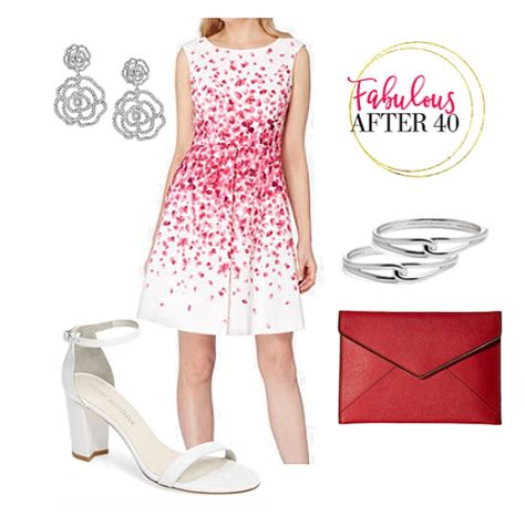 What To Wear To A Baby Shower In October by What To Wear To A Baby Shower