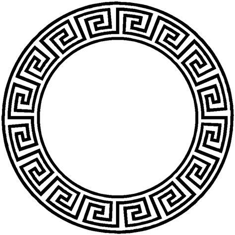versace pattern png lady gaga versace greek circle png by henricksouza on