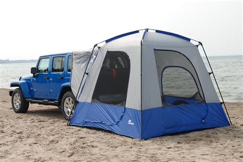 jeep wrangler awning jeep tents 28 images jeep tents 2018 2019 auto review jeep gallery of roof top
