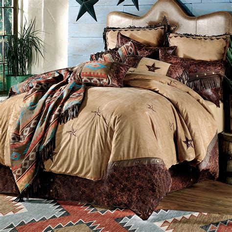 native american bedding sets native american bedding sets western bedding starlight