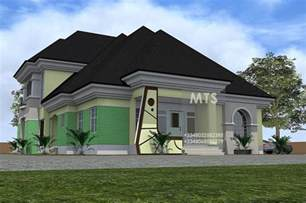 House Plans And Design Architectural Designs For Duplex Architectural House Plans In Nigeria