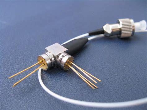 high power dfb laser diode high power dfb laser diode 28 images 2 5g 1310nm dfb laser diode with receptacle fc sc st