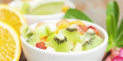 cara membuat es buah nikmat cara membuat es buah segar dan enak jurnal media indonesia