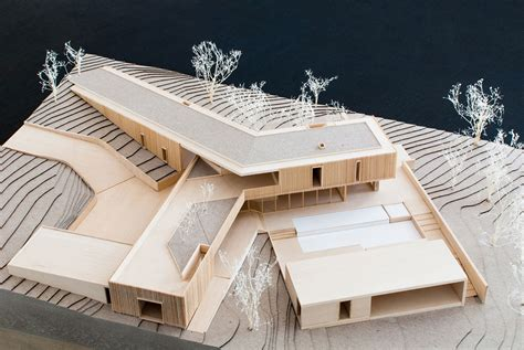 home modeling how to make impressive architectural models your complete