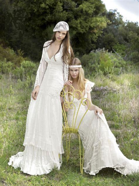 robe de chambre femme coton l histoire de la robe de mari 233 e