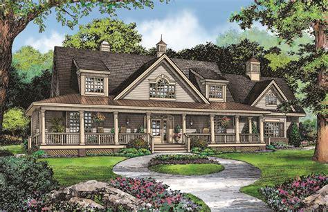 rectangular house plans wrap around porch house plans 17 rectangular house plans wrap around porch