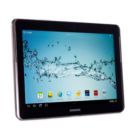 Samsung Tab Kc samsung galaxy tab 2 10 1 review rating pcmag