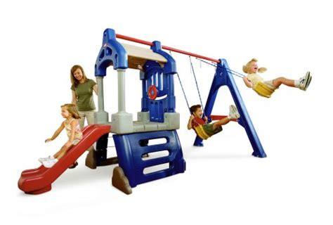 baby swing for 2 year old best gifts and toys for 2 year old boys favorite top gifts