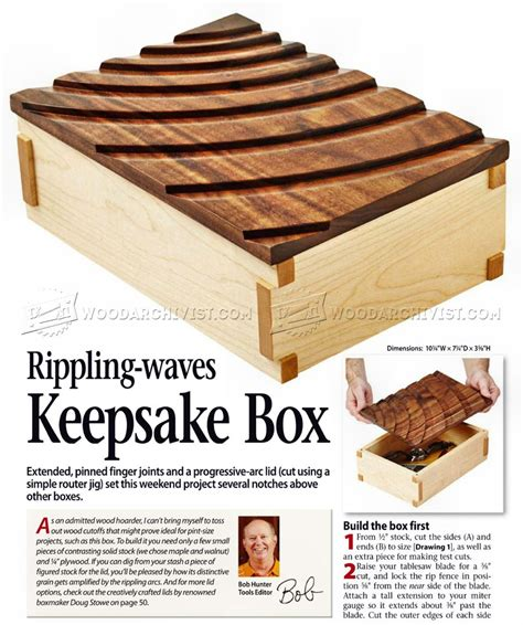 keepsake box plans woodworking keepsake box plans woodworking plans model white