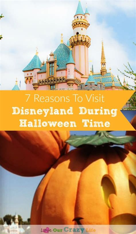 7 Reasons To Visit Greece This Autumn by 7 Reasons To Visit Disneyland This Fall Disneyland