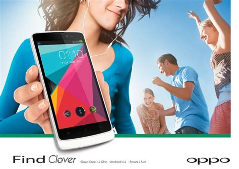 Battery Oppo Find Clover R815 smart phone oppo r815 find clover white