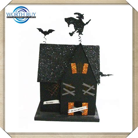 outdoor decorations wholesale scary outdoor decorations wholesale high quality