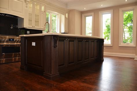 Kitchen Cabinet Doors Brisbane Kitchen Cabinet Makers 28 Kitchen Cabinet Doors Brisbane Kitchen Cabinet Doors Bri Kitchen