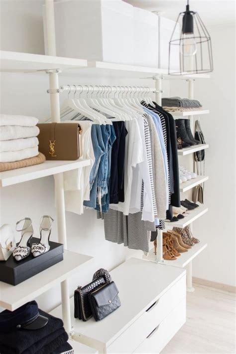 ideen garderobe wenig platz garderobe ideen wenig platz