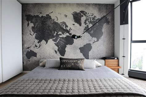 bedroom world gray outdoor wall sconces bedroom contemporary with gray