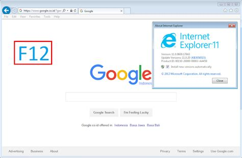 how to uninstall ie11 on windows 7 that restores previous how to uninstall internet explorer 11 from windows 7 8